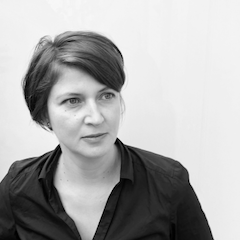 Adriana Diaconu