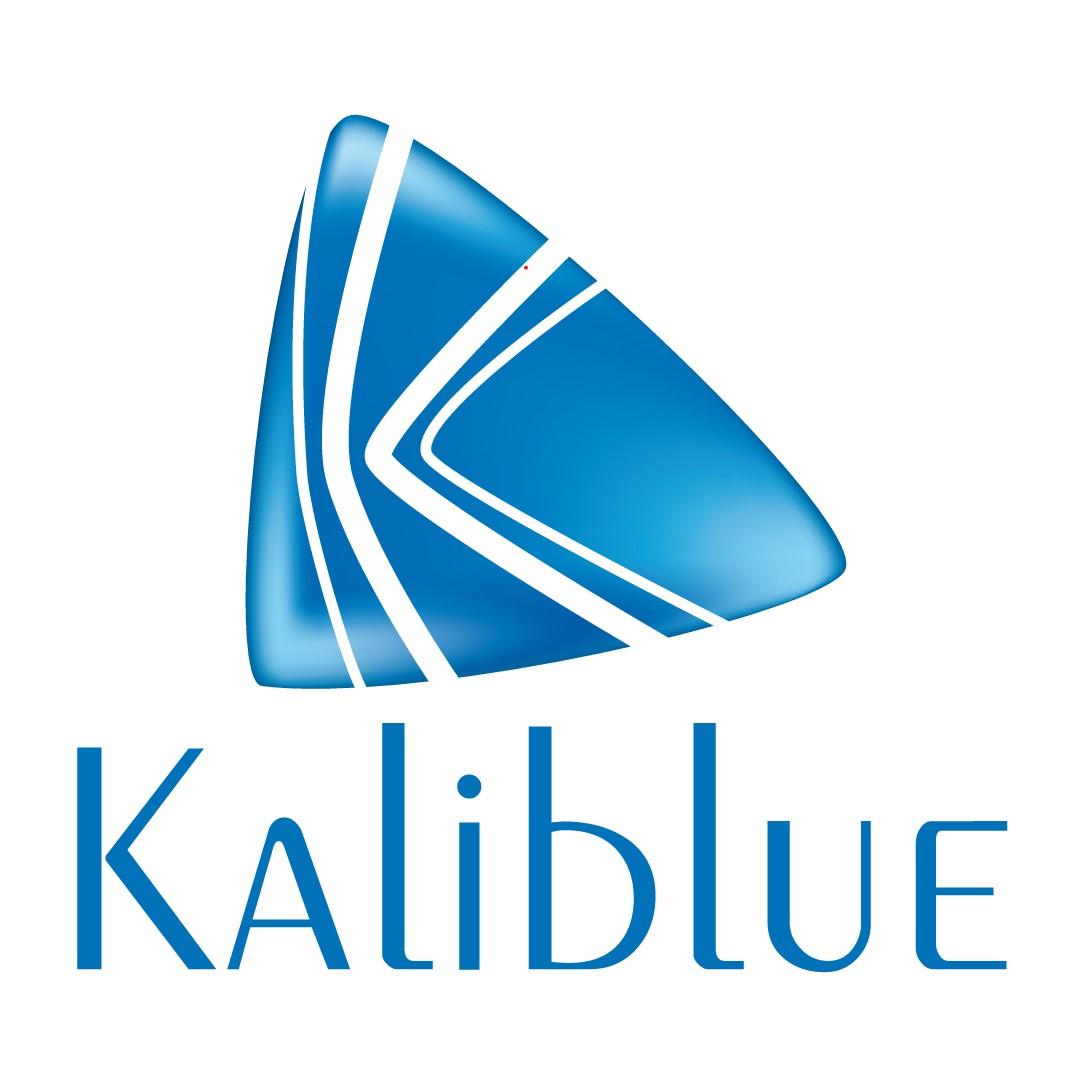 Kaliblue
