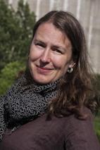 Cristina Del Biaggio